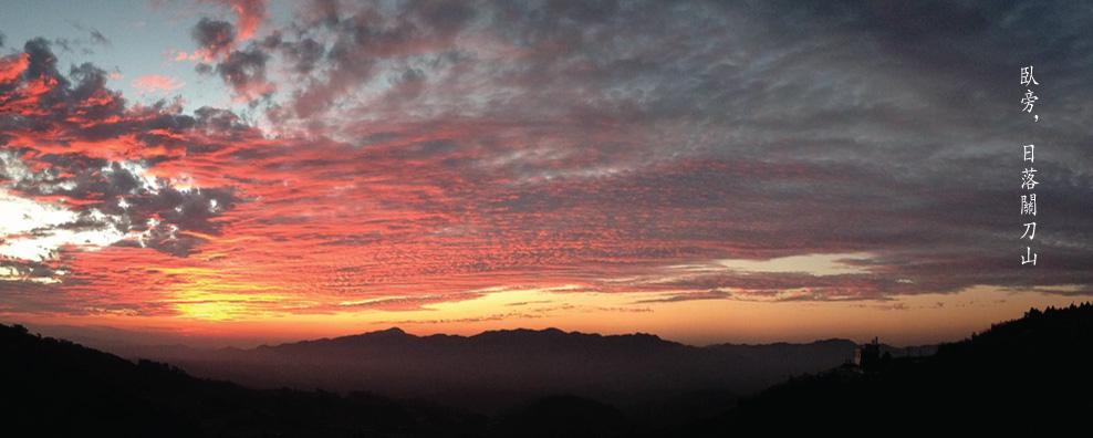 22_view_sunset